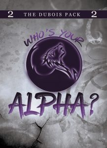 Who'sYourAlpha2_TradingCardFront